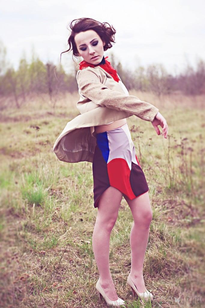 Flower Fashion Shoot (6)