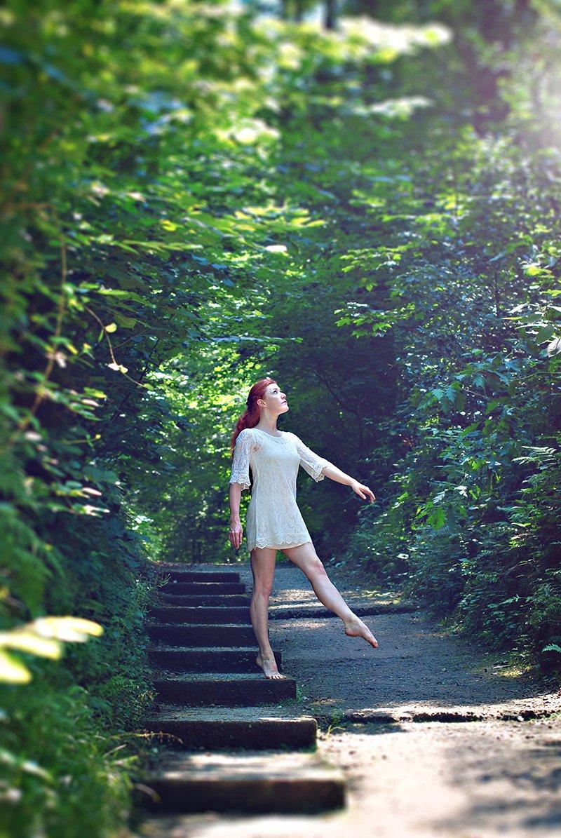 Kasia-Bacq-Tutu Project Brussels-19