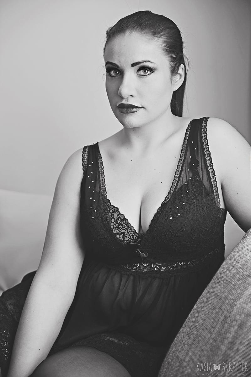 WEB Emilia Budoir (17)