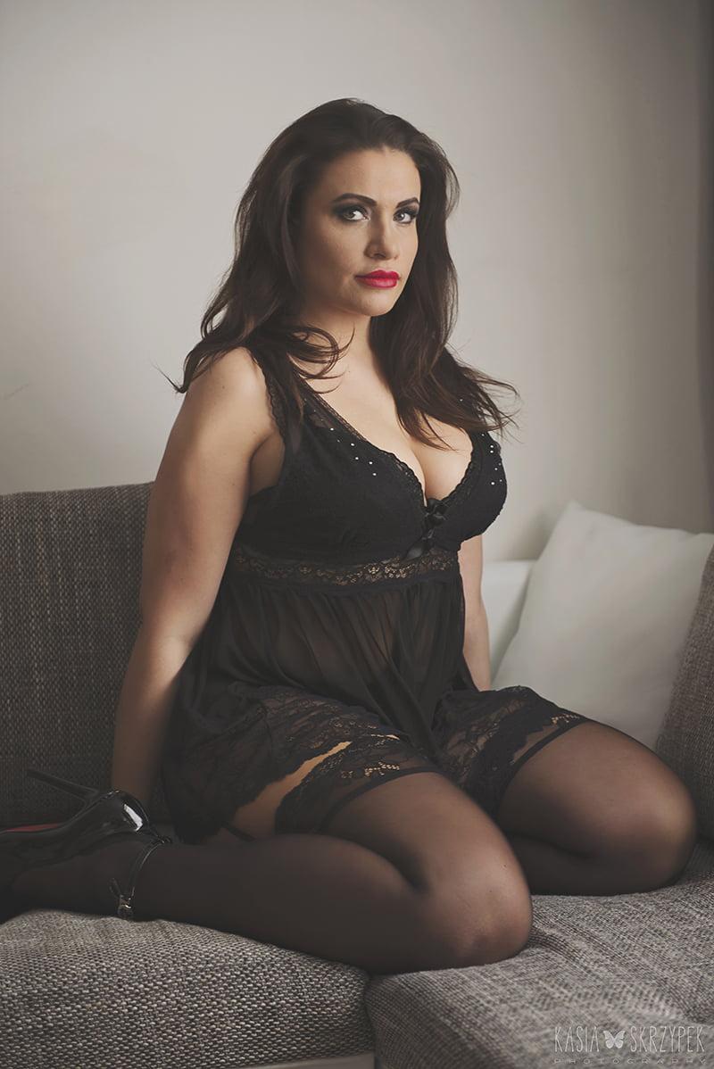 WEB Emilia Budoir (20)
