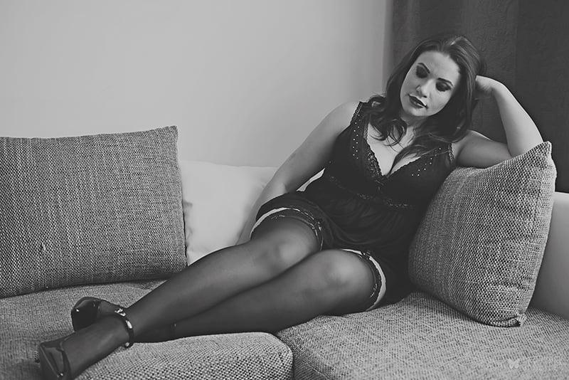 WEB Emilia Budoir (21)