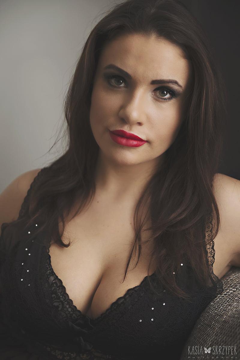 WEB Emilia Budoir (26)