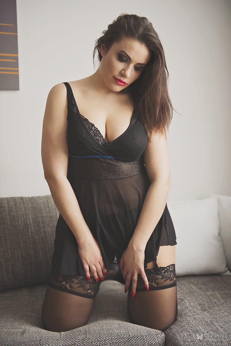 WEB Emilia Budoir (32)