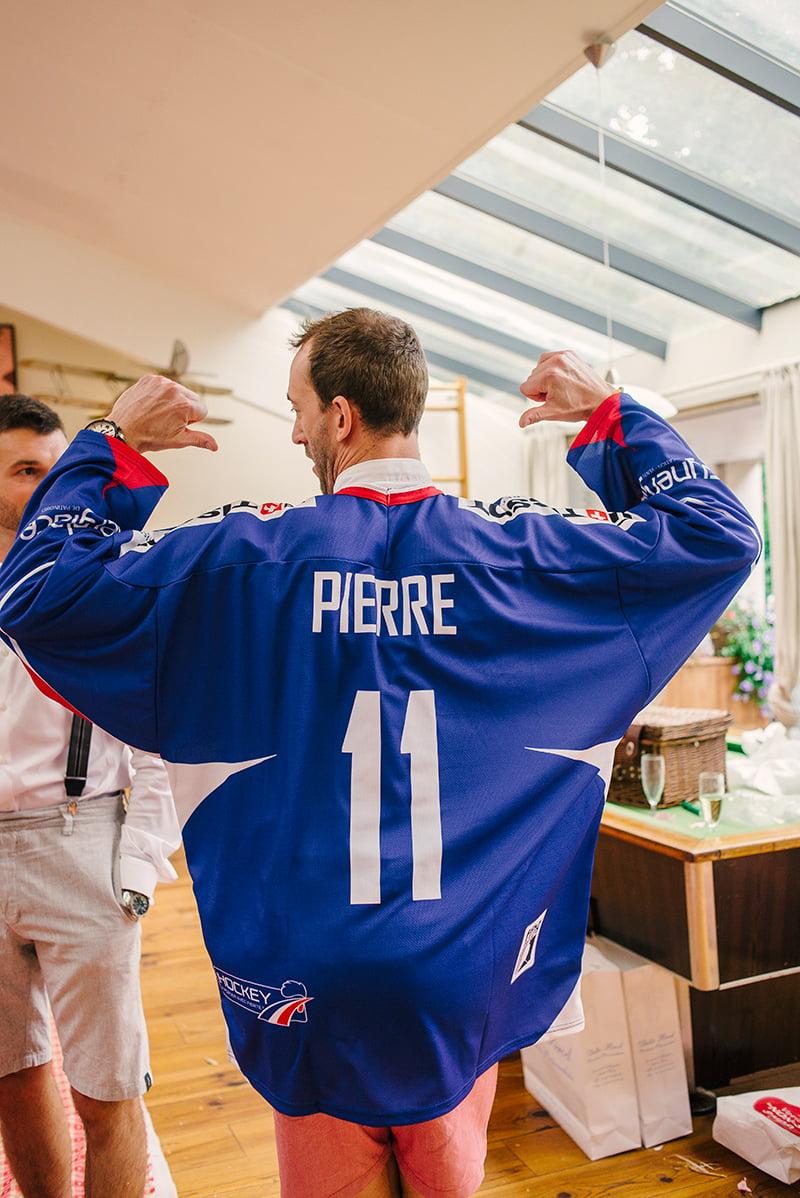 WEB Roxane-&-Pierre-(321)