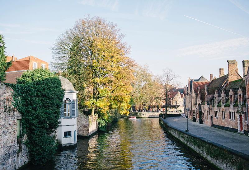 WEB - Susan-&-Miro-Brugge-(1)