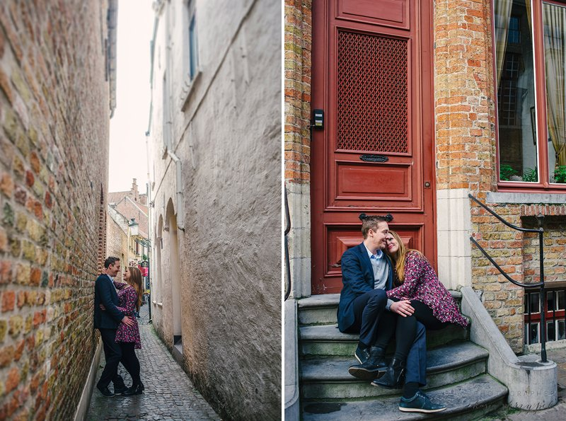 WEB - Susan-&-Miro-Brugge-(101)