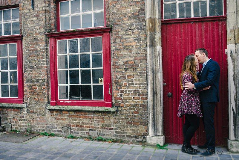 WEB - Susan-&-Miro-Brugge-(103)