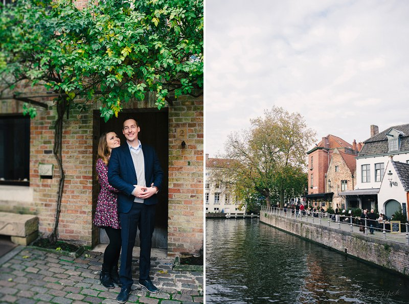 WEB - Susan-&-Miro-Brugge-(114)