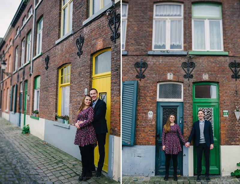 WEB - Susan-&-Miro-Brugge-(122)