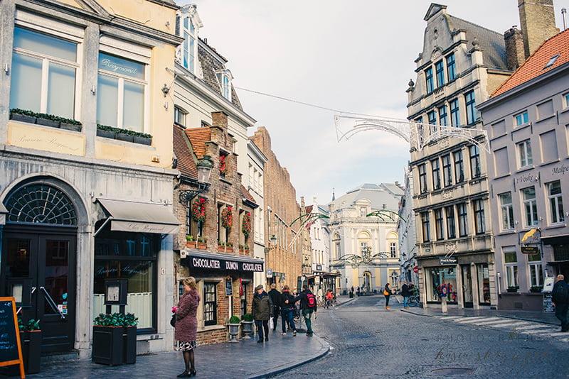 WEB - Susan-&-Miro-Brugge-(13)