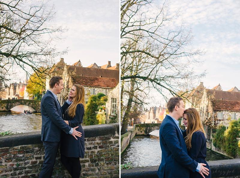 WEB - Susan-&-Miro-Brugge-(2)