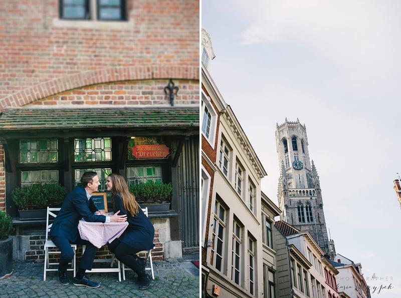 WEB - Susan-&-Miro-Brugge-(28)