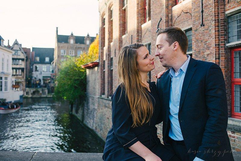 WEB - Susan-&-Miro-Brugge-(34)