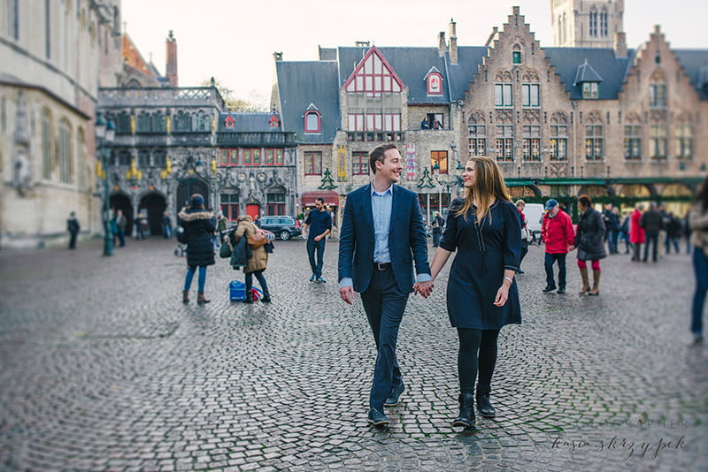 WEB - Susan-&-Miro-Brugge-(40)