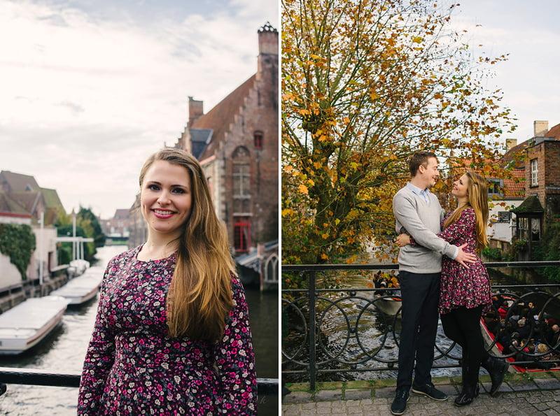 WEB - Susan-&-Miro-Brugge-(46)