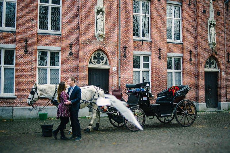WEB - Susan-&-Miro-Brugge-(74)