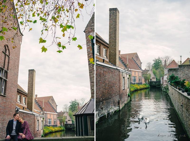 WEB - Susan-&-Miro-Brugge-(76)