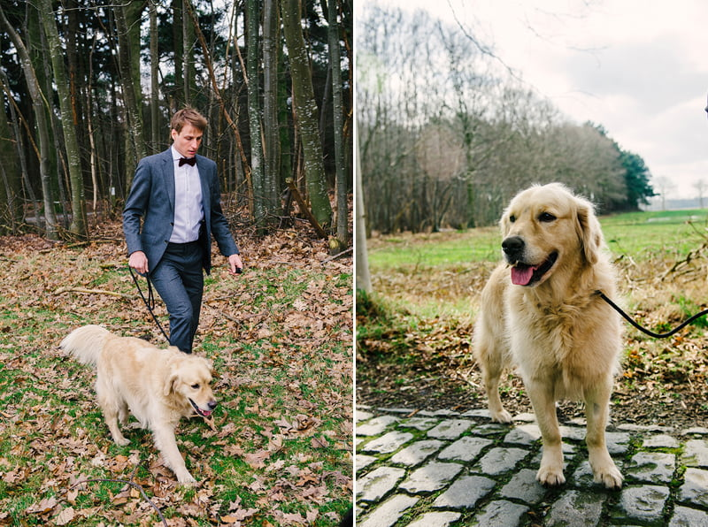 Jannetien-&-Korneel-2015-003