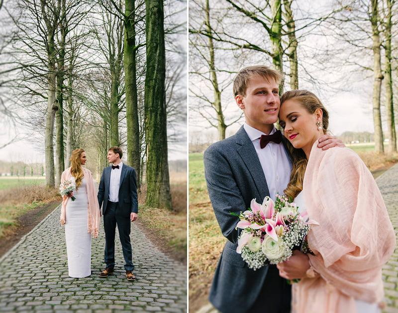Jannetien-&-Korneel-2015-035