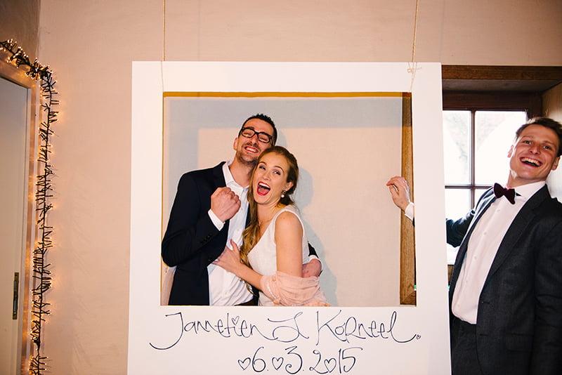 Jannetien-&-Korneel-2015-480