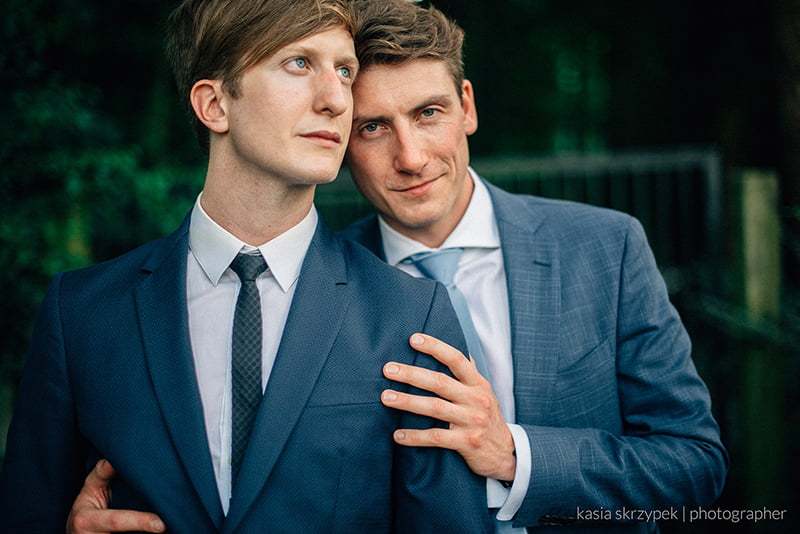 BLOG---Karel-&-Frederik-Gay-Engagement-Brussels-03