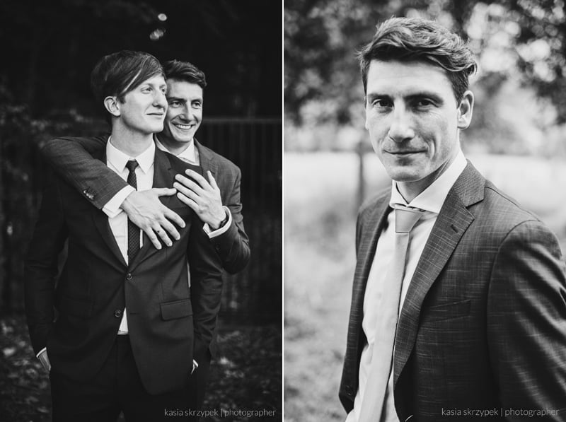 BLOG---Karel-&-Frederik-Gay-Engagement-Brussels-06