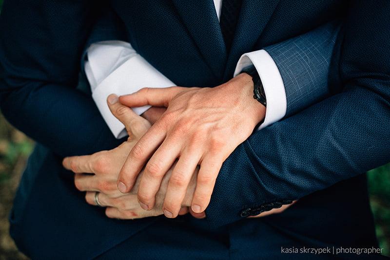 BLOG---Karel-&-Frederik-Gay-Engagement-Brussels-07