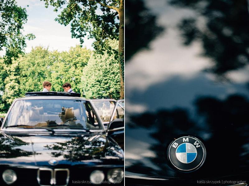 BLOG---Karel-&-Frederik-Gay-Engagement-Brussels-08