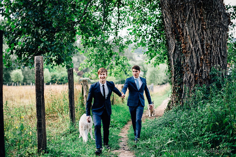 BLOG---Karel-&-Frederik-Gay-Engagement-Brussels-09