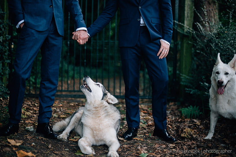BLOG---Karel-&-Frederik-Gay-Engagement-Brussels-11