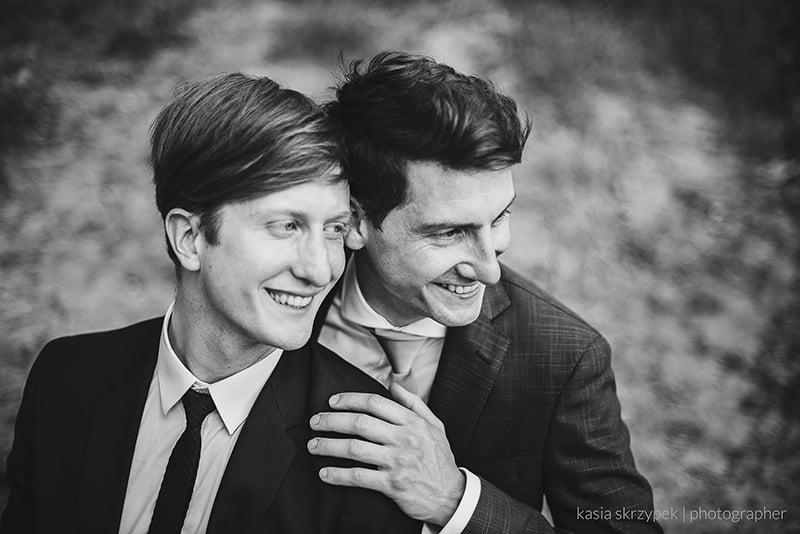 BLOG---Karel-&-Frederik-Gay-Engagement-Brussels-13