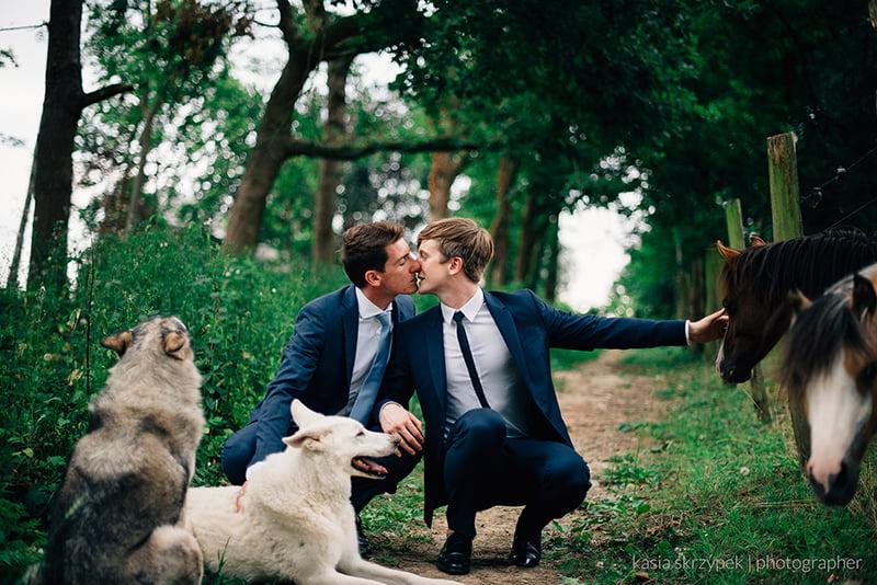 BLOG---Karel-&-Frederik-Gay-Engagement-Brussels-20