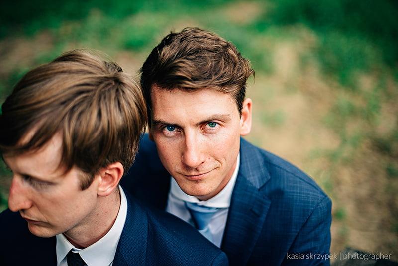 BLOG---Karel-&-Frederik-Gay-Engagement-Brussels-23