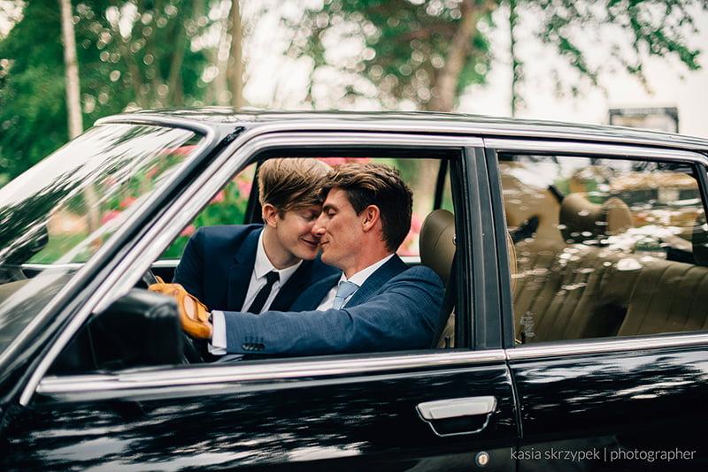 BLOG---Karel-&-Frederik-Gay-Engagement-Brussels-25