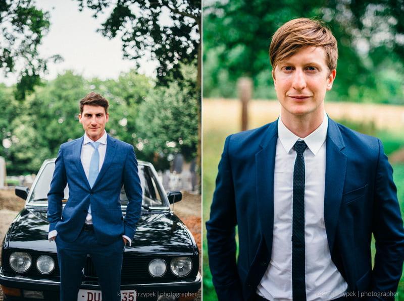 BLOG---Karel-&-Frederik-Gay-Engagement-Brussels-27