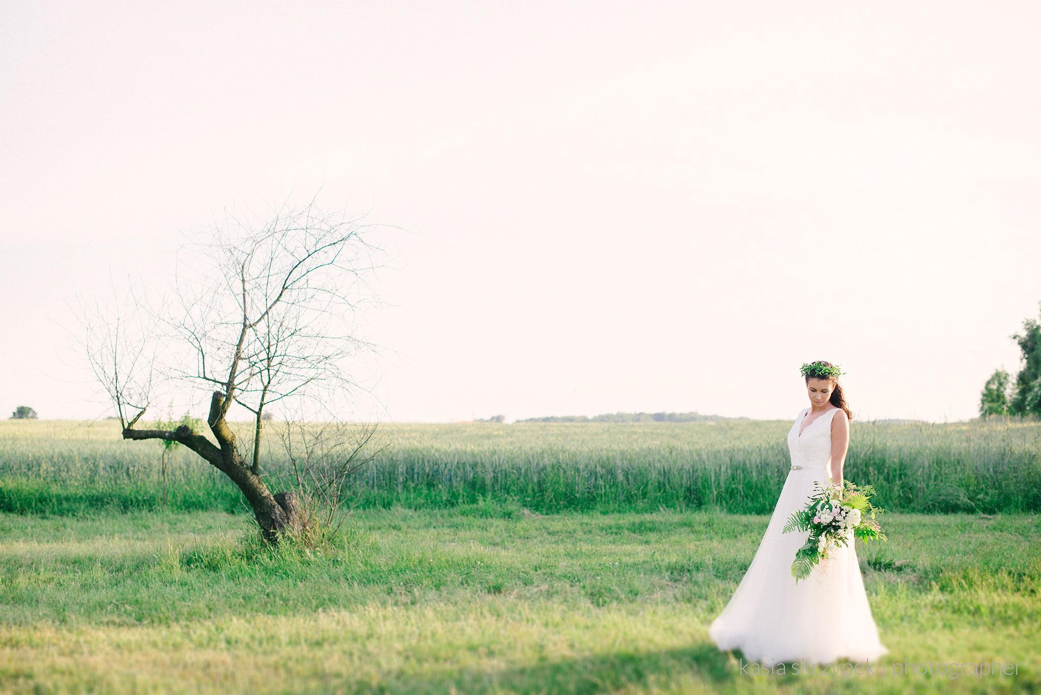 Blog-Botanical-Wedding-Styled-Shoot-02