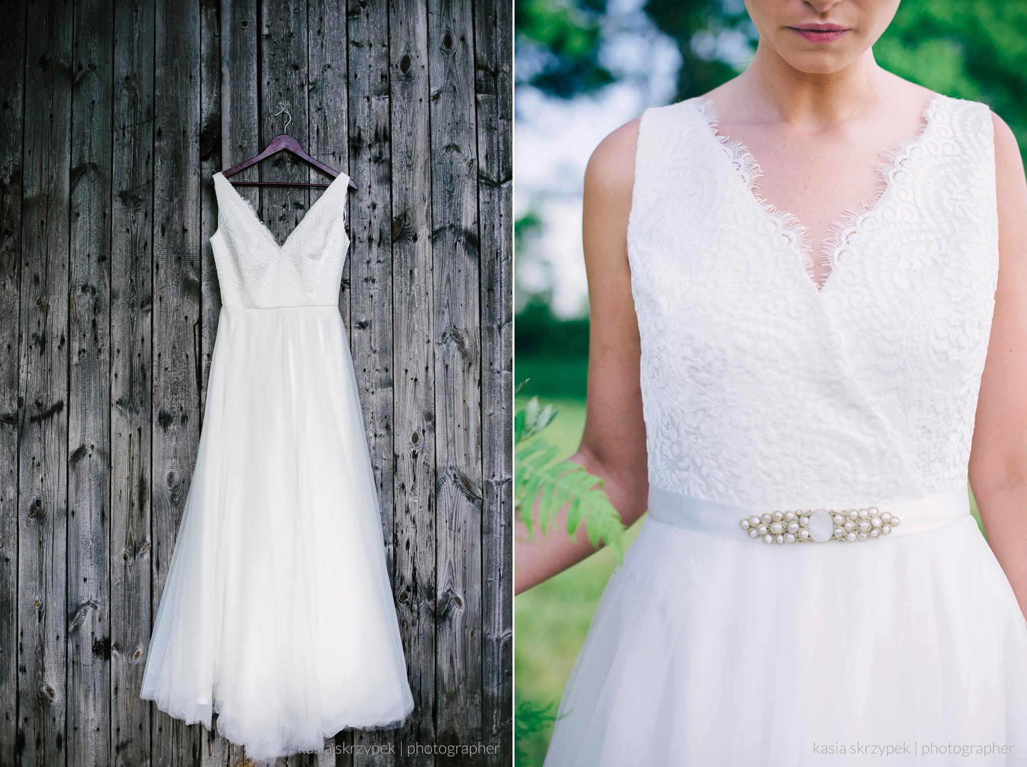 Blog-Botanical-Wedding-Styled-Shoot-03