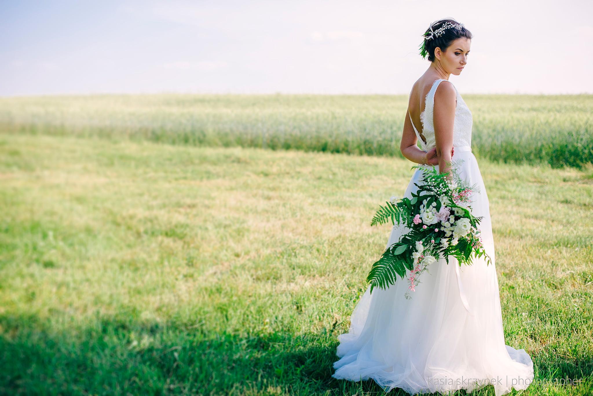 Blog-Botanical-Wedding-Styled-Shoot-04