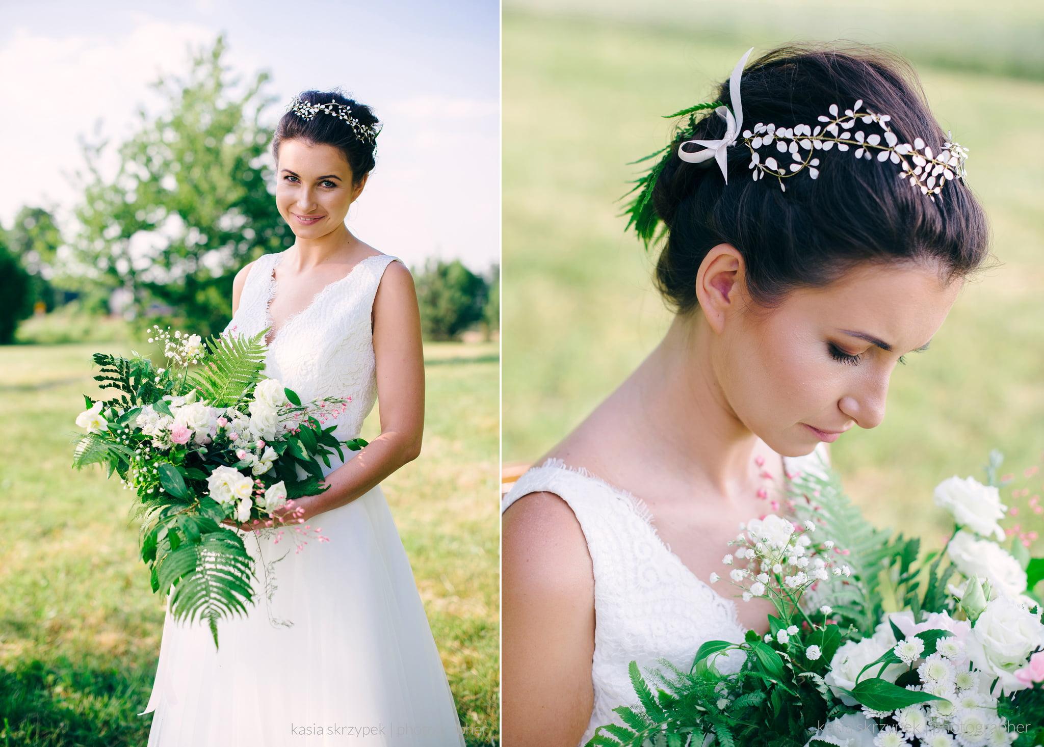 Blog-Botanical-Wedding-Styled-Shoot-05