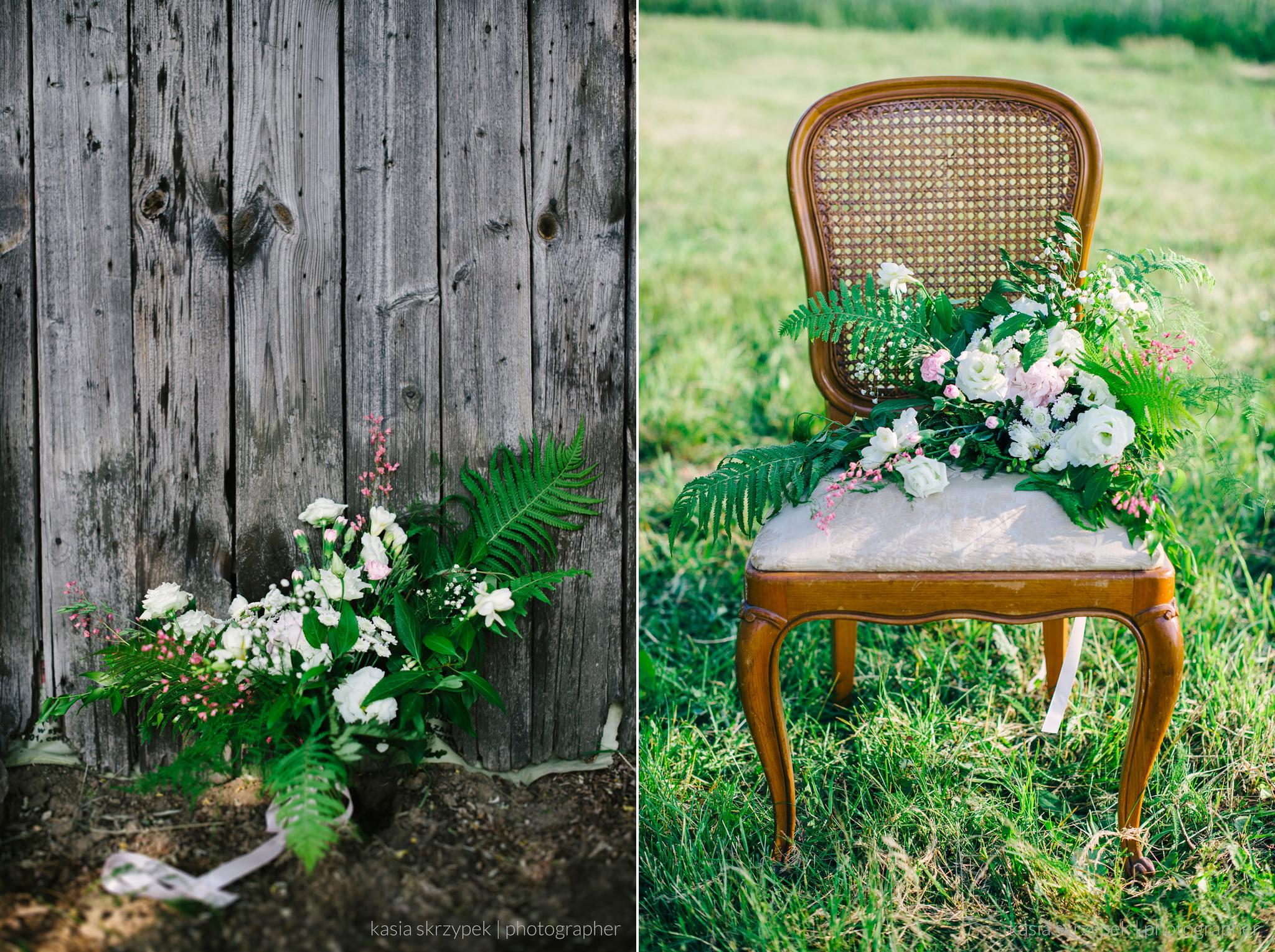 Blog-Botanical-Wedding-Styled-Shoot-06