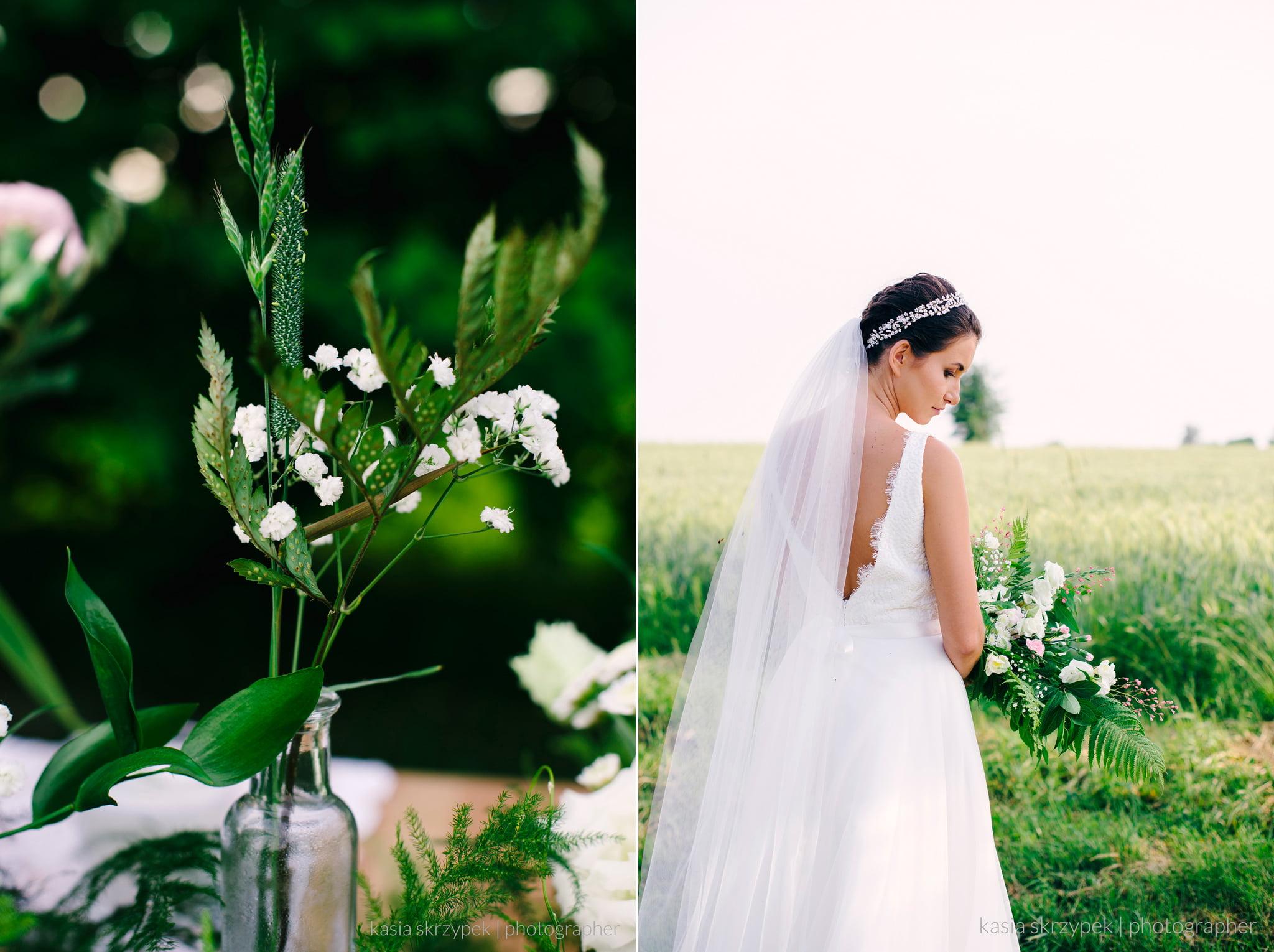 Blog-Botanical-Wedding-Styled-Shoot-07