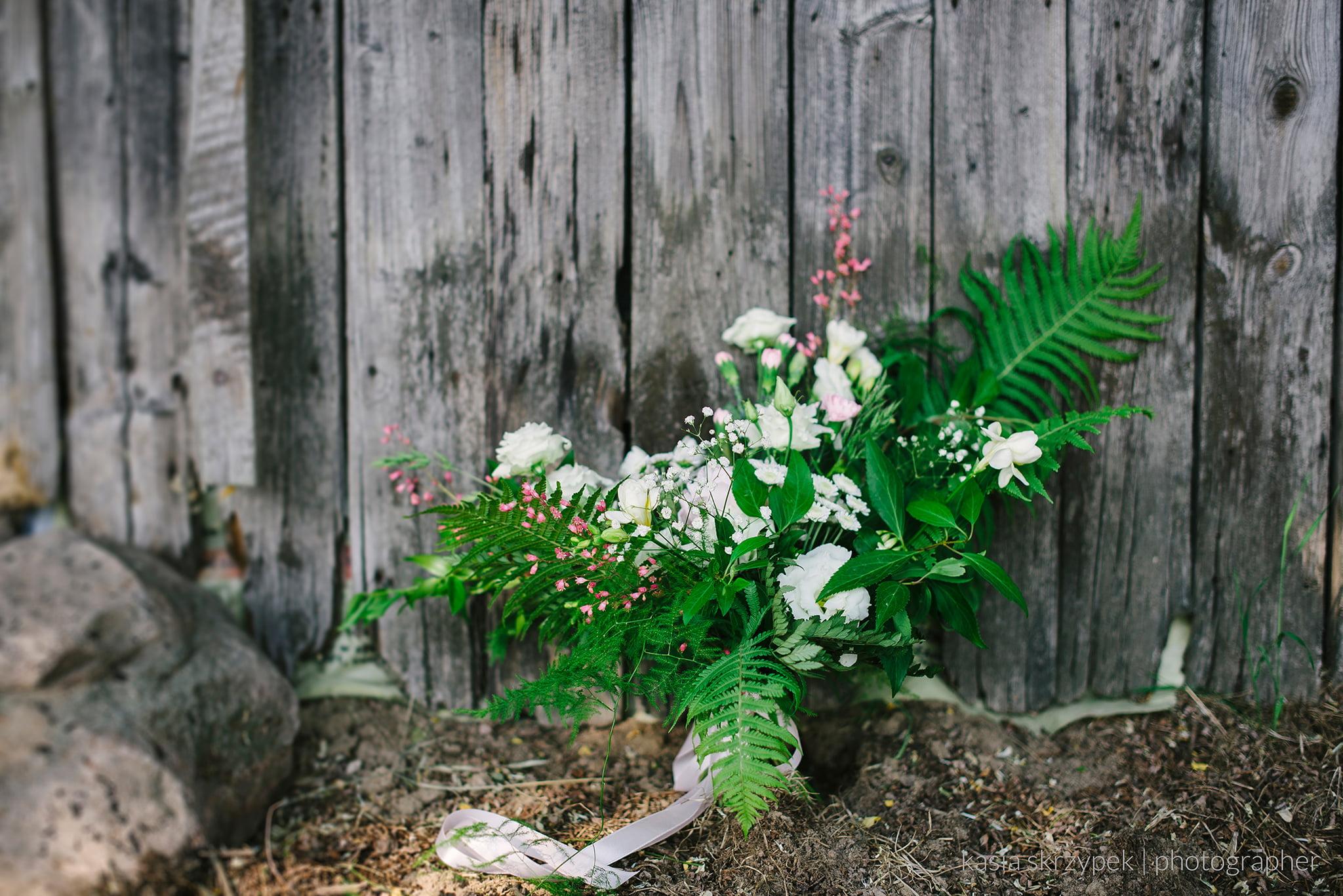 Blog-Botanical-Wedding-Styled-Shoot-08