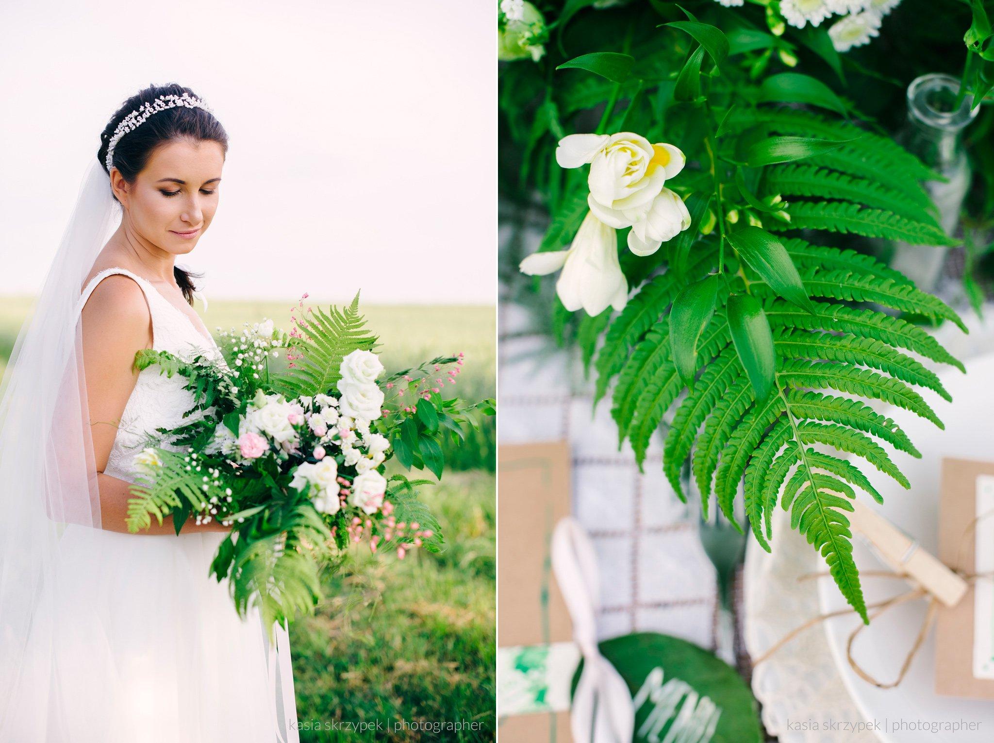 Blog-Botanical-Wedding-Styled-Shoot-09