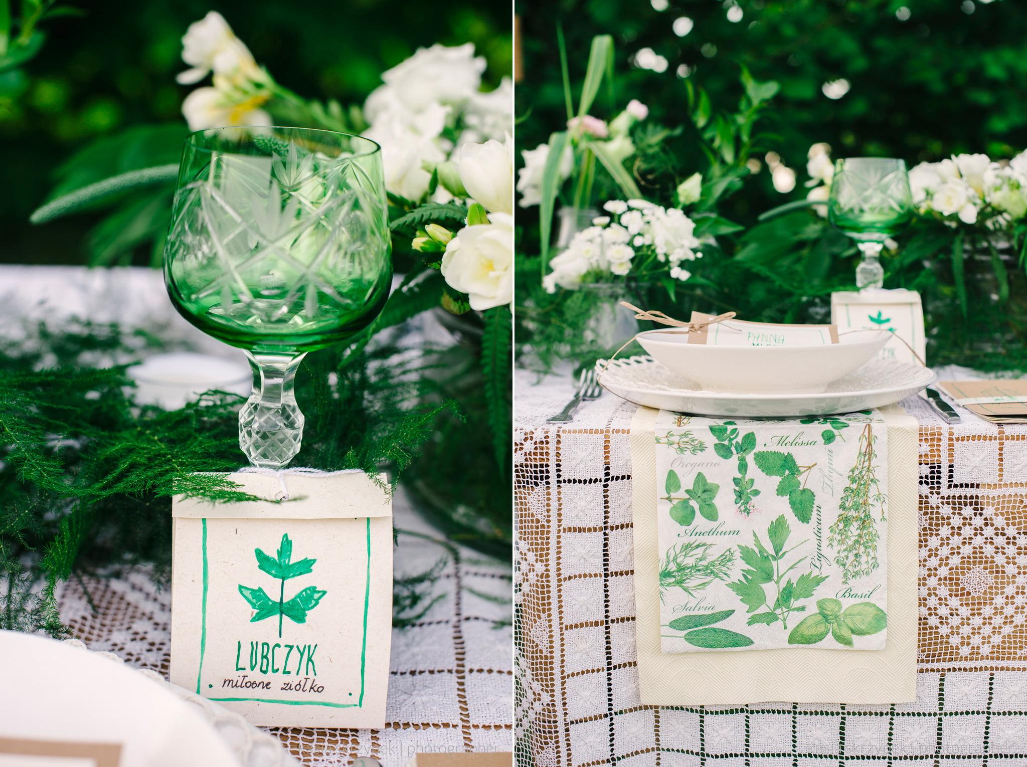 Blog-Botanical-Wedding-Styled-Shoot-10