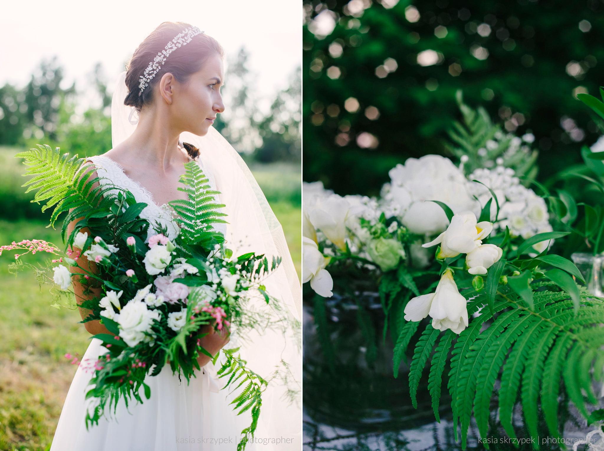 Blog-Botanical-Wedding-Styled-Shoot-11
