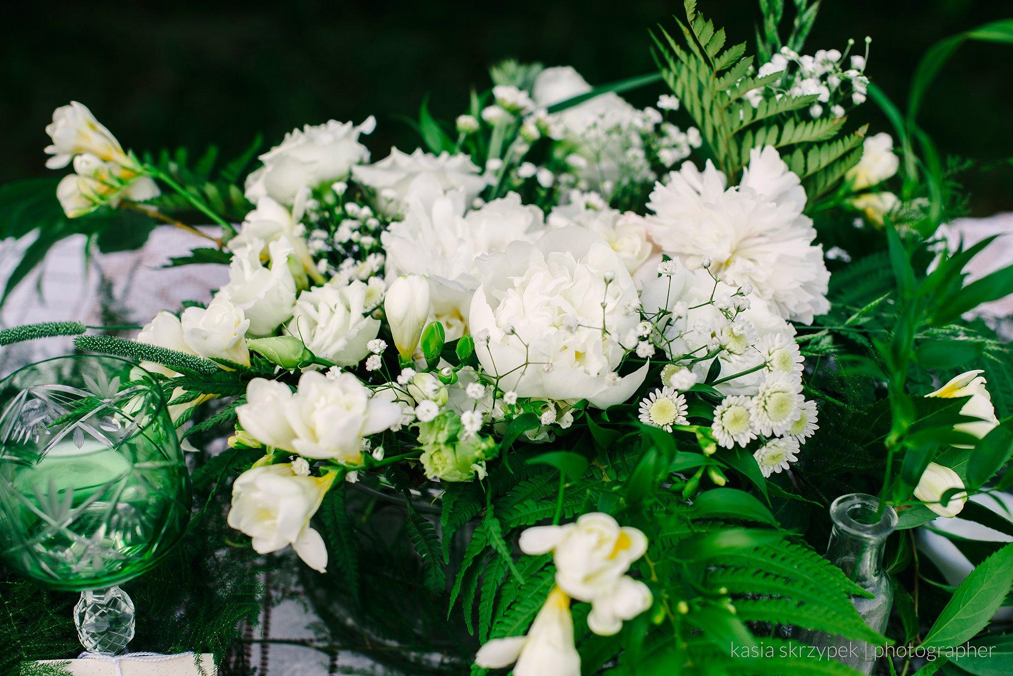 Blog-Botanical-Wedding-Styled-Shoot-12