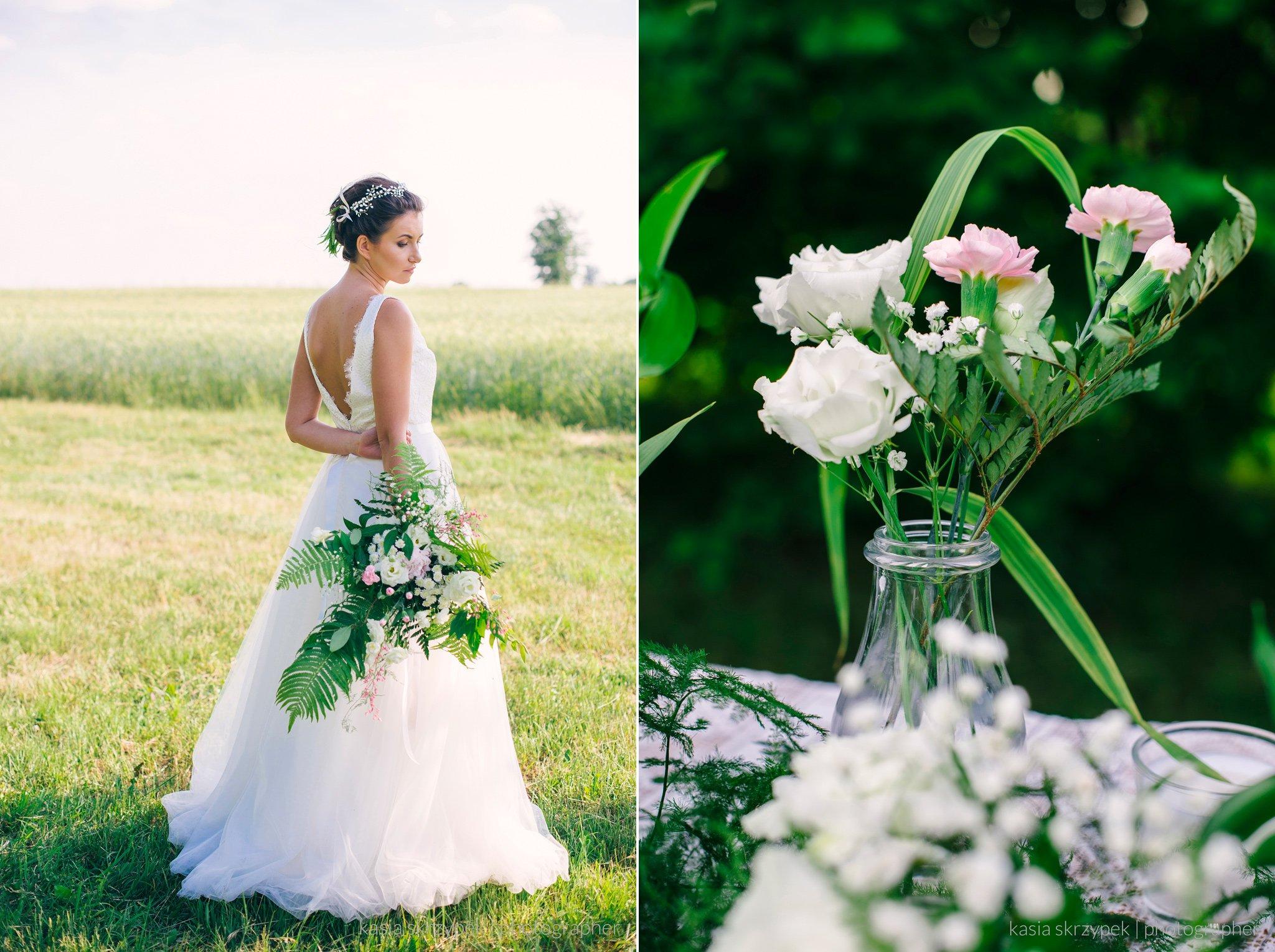 Blog-Botanical-Wedding-Styled-Shoot-13