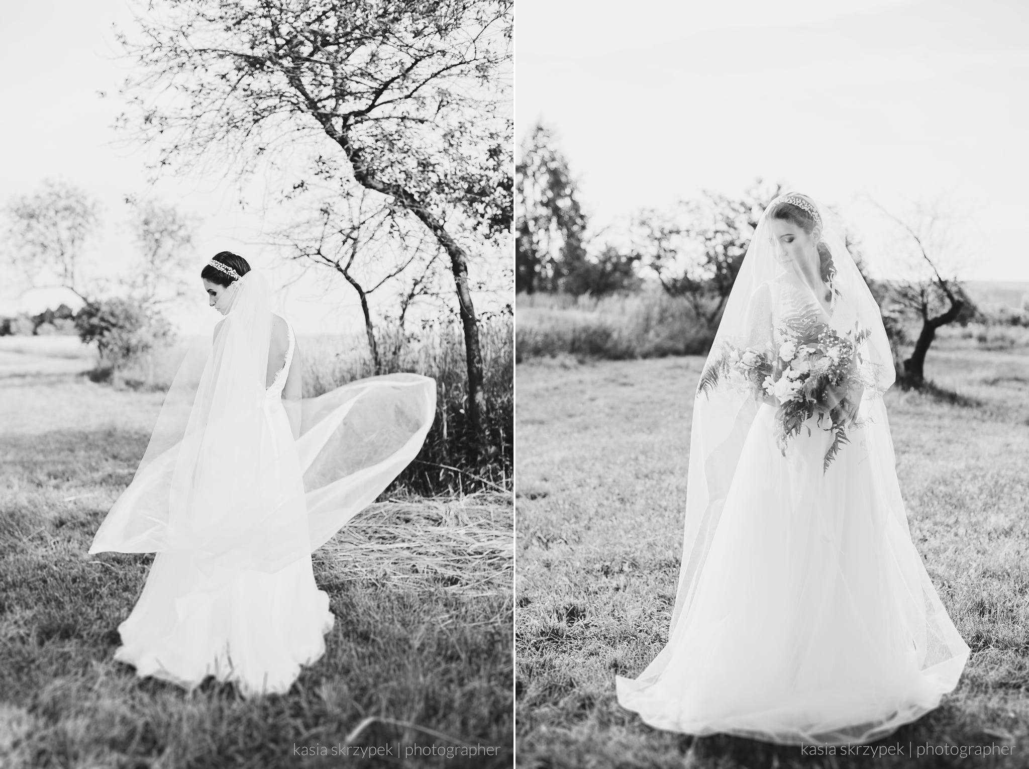 Blog-Botanical-Wedding-Styled-Shoot-14