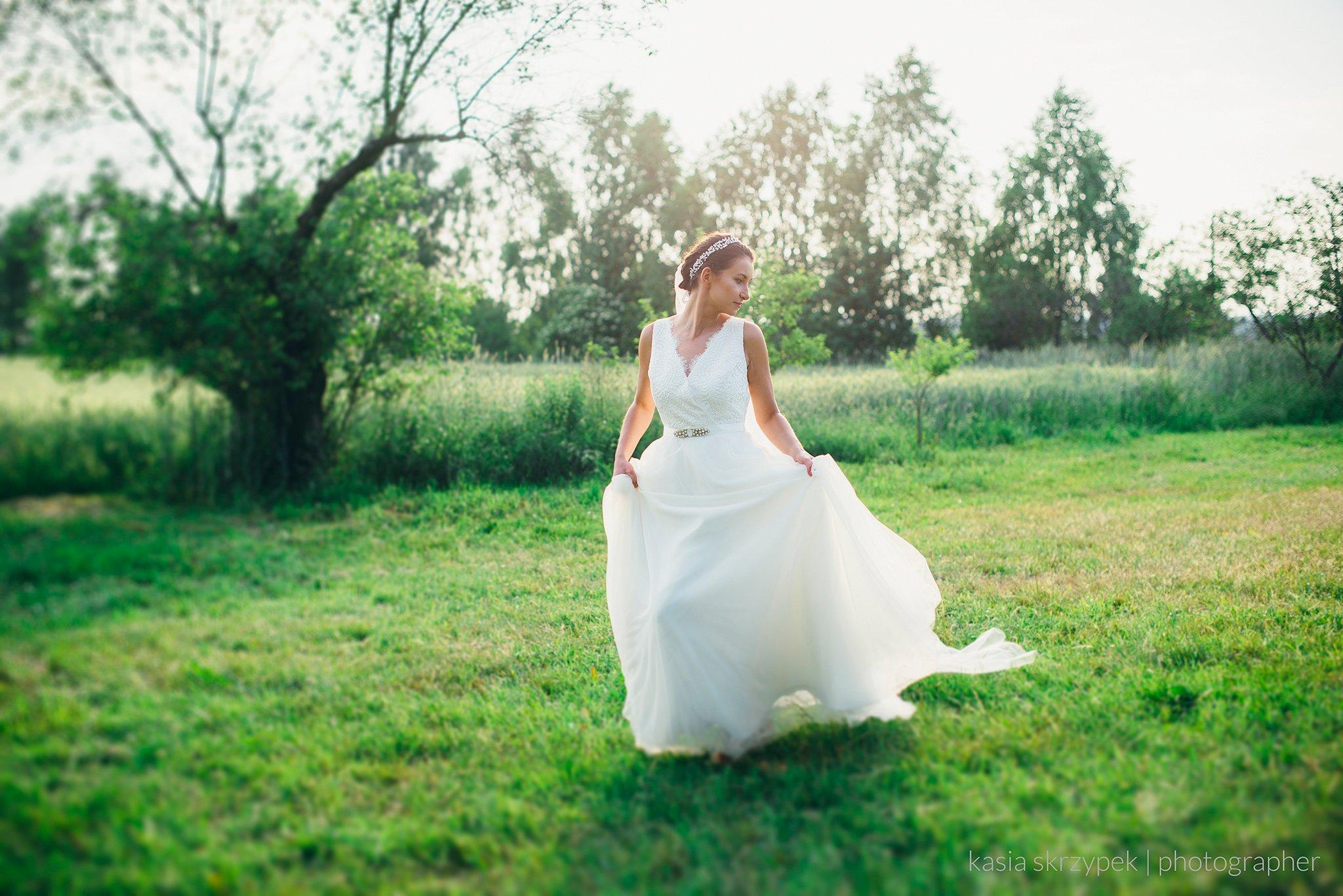 Blog-Botanical-Wedding-Styled-Shoot-15