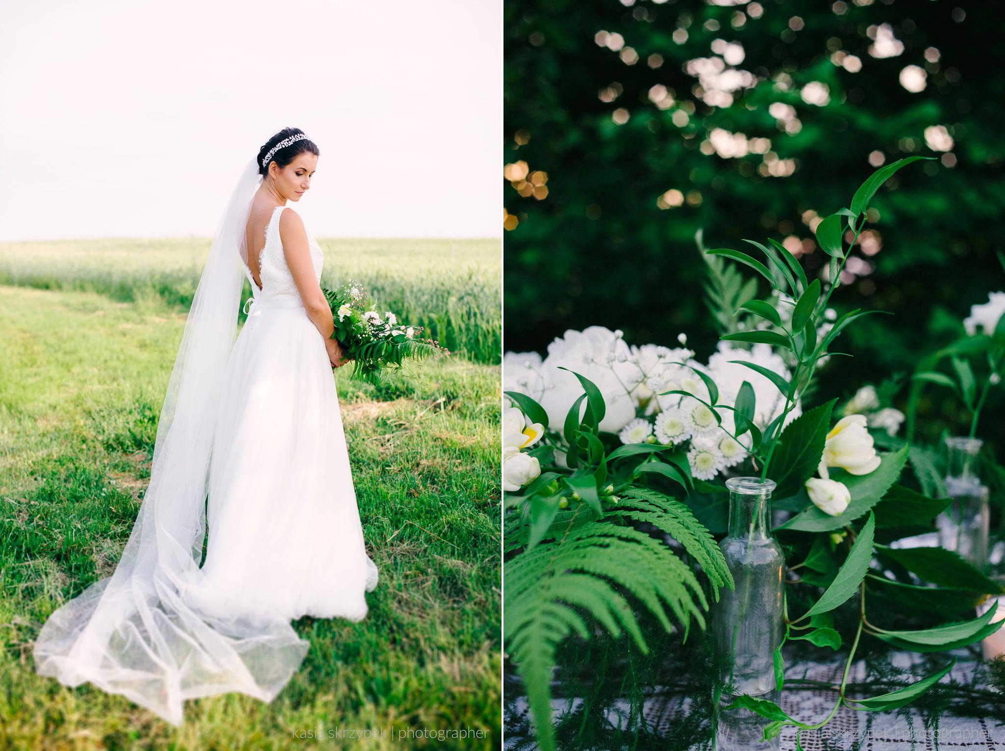 Blog-Botanical-Wedding-Styled-Shoot-16